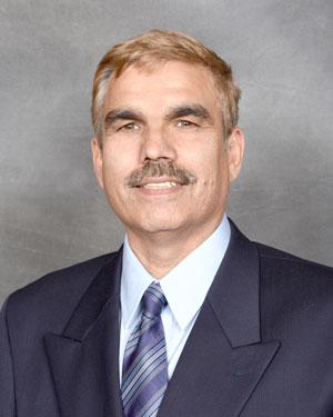 Ali Keshani