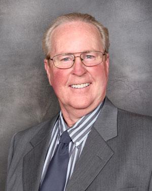 Steve Flohr