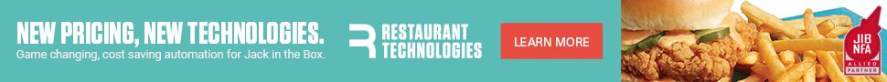 Full Banner_JIB NFA_970x90_Restaurant Technologies
