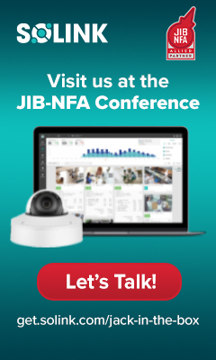 jib-2021-ad-May-update