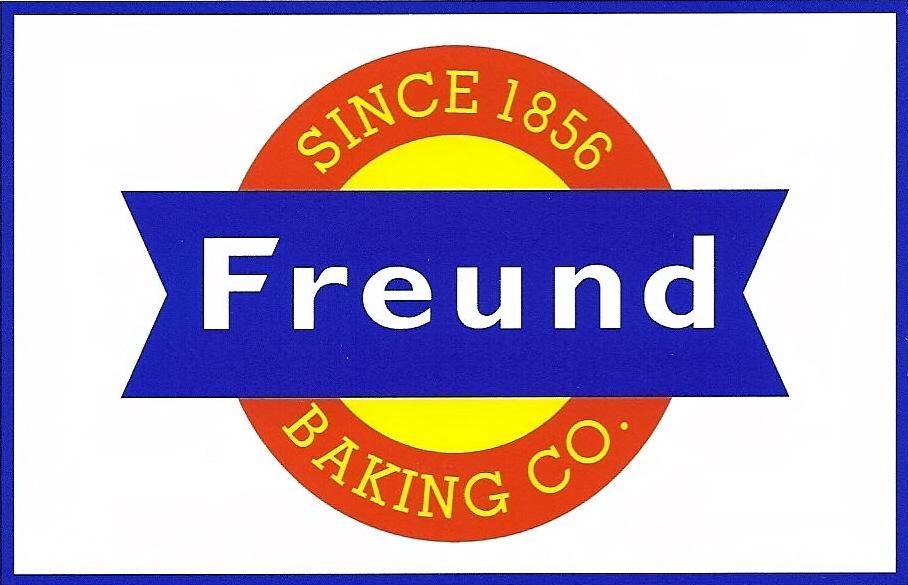 Freund Baking Co.