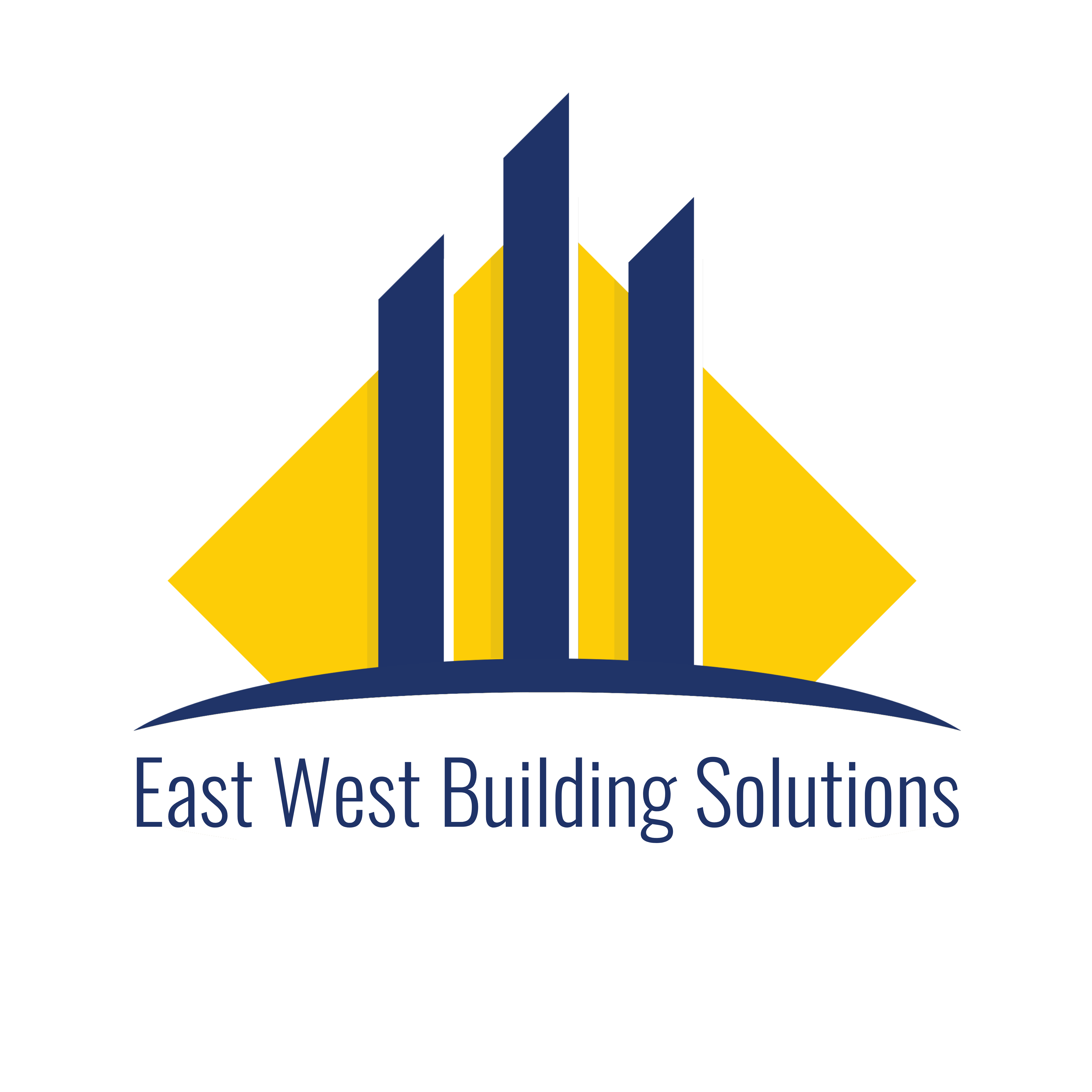 East West Building Solutions, Inc.