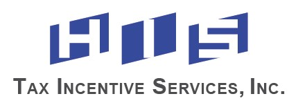 HIS Tax Incentive Services, Inc.