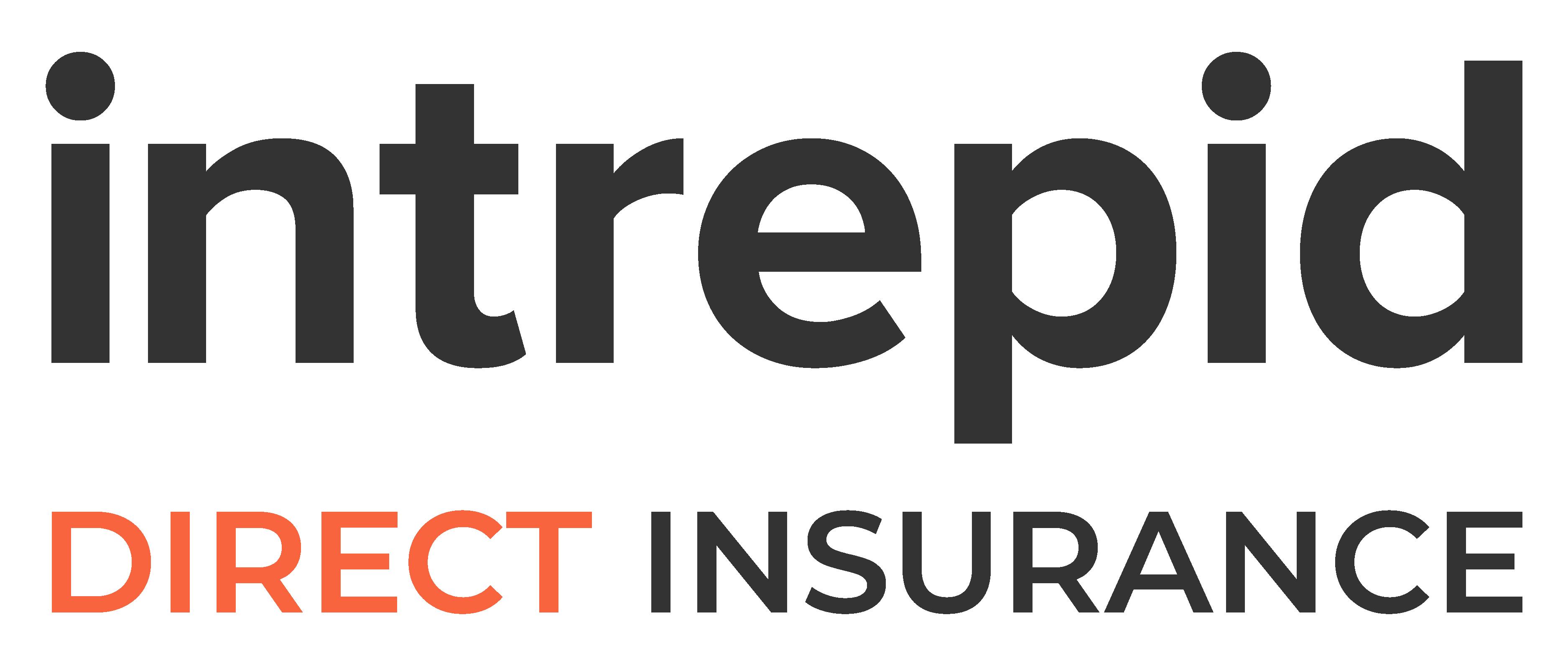 Intrepid Direct Insurance