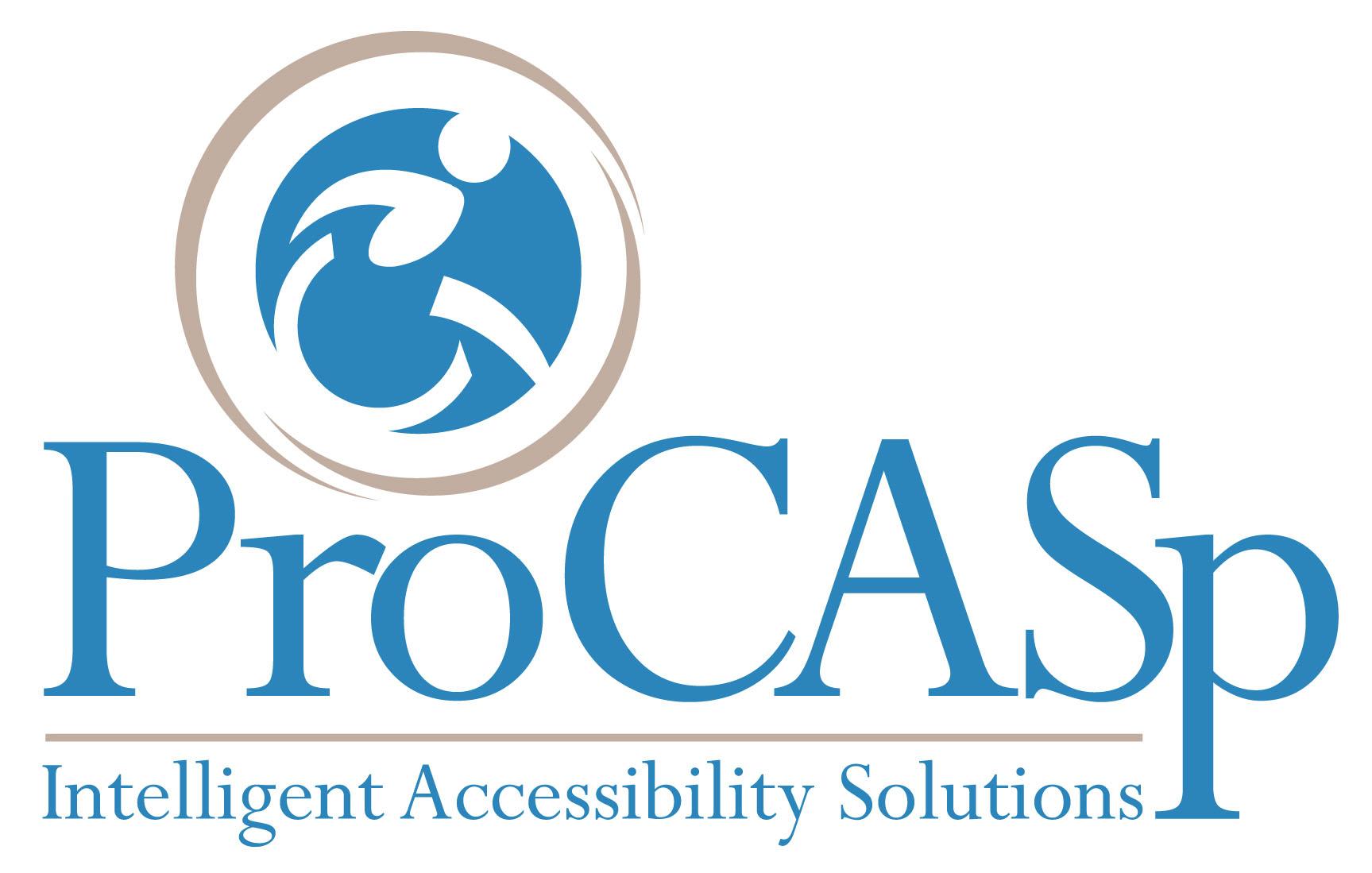 ProCASp ADA Consultants