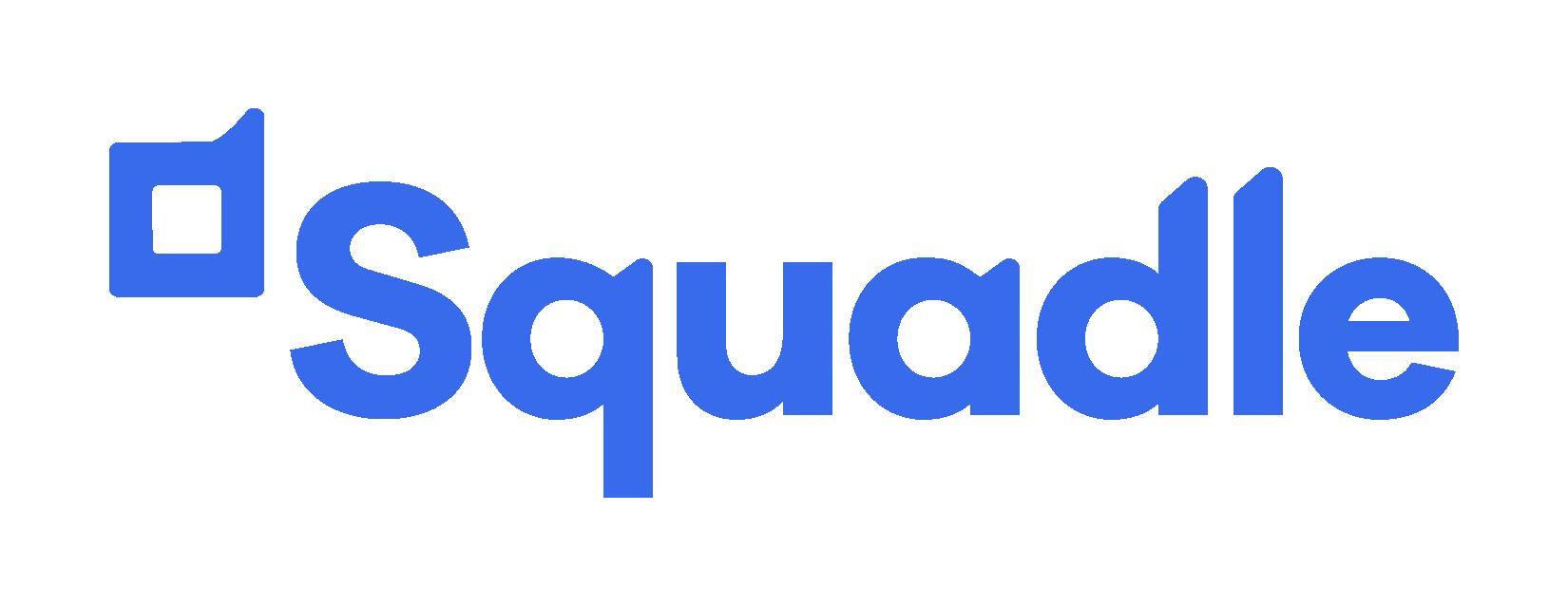 Squadle, Inc