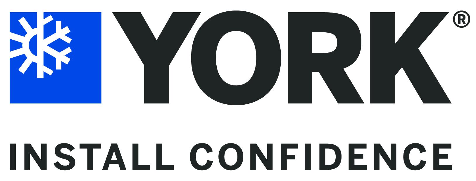 York National Accounts