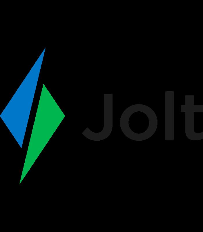 Jolt Software