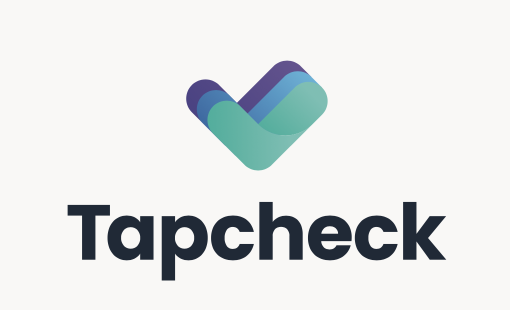 Tapcheck Inc.