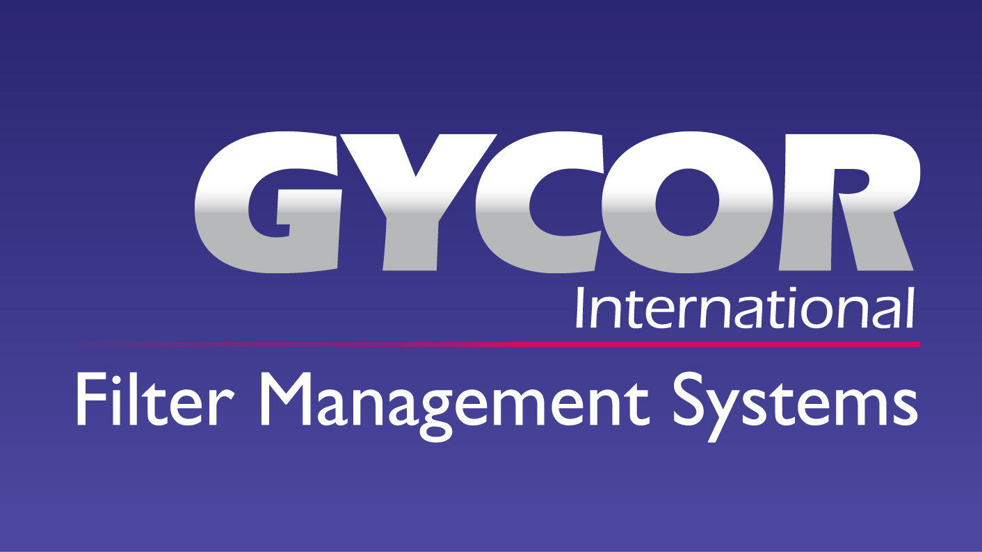 Gycor International