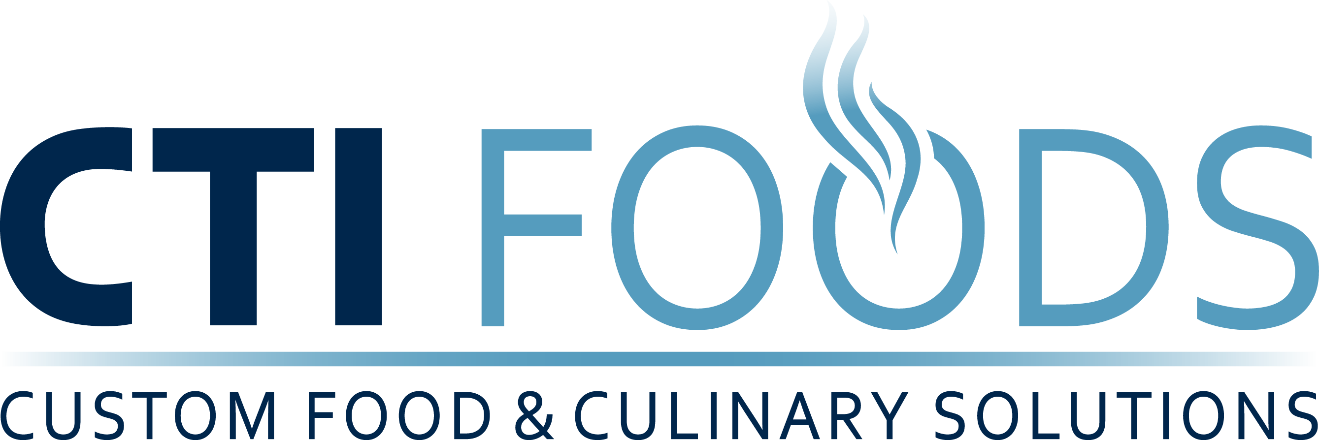 CTI Foods