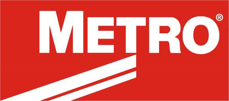 InterMetro Industries