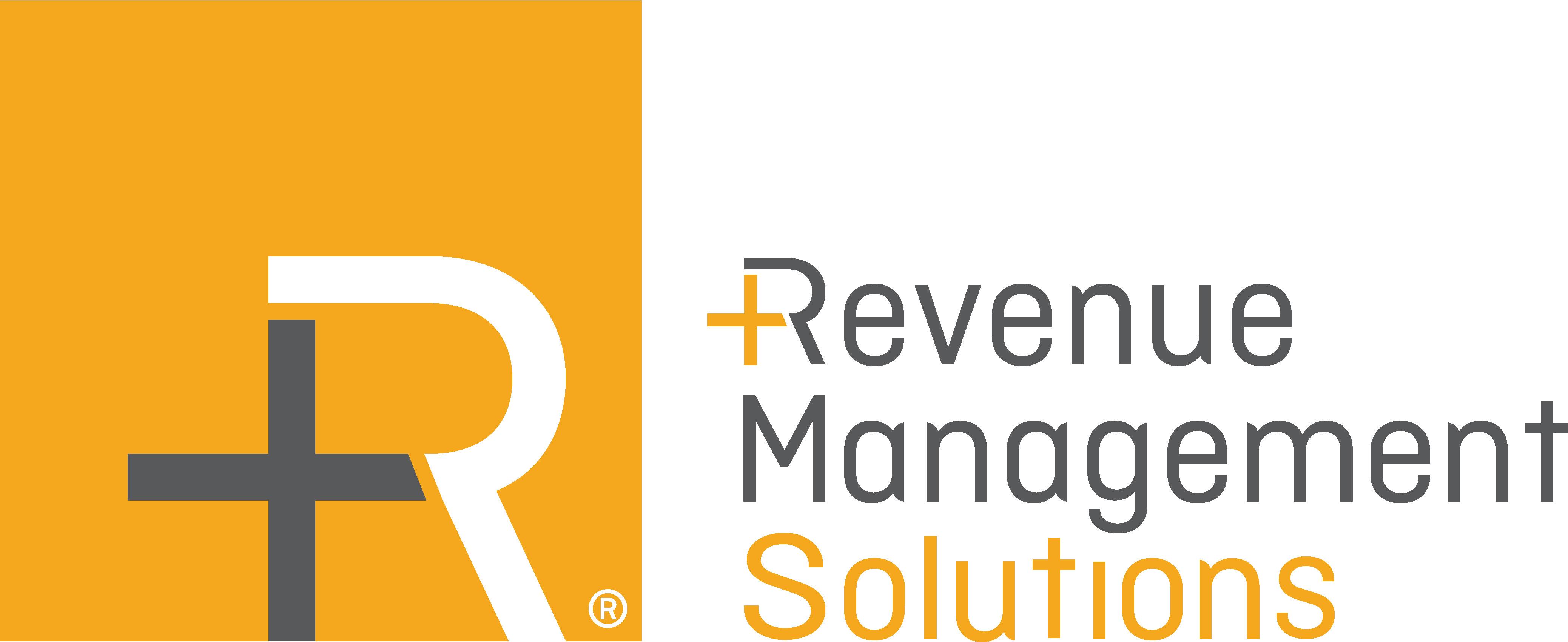 Revenue Management Solutions, LLC (RMS)