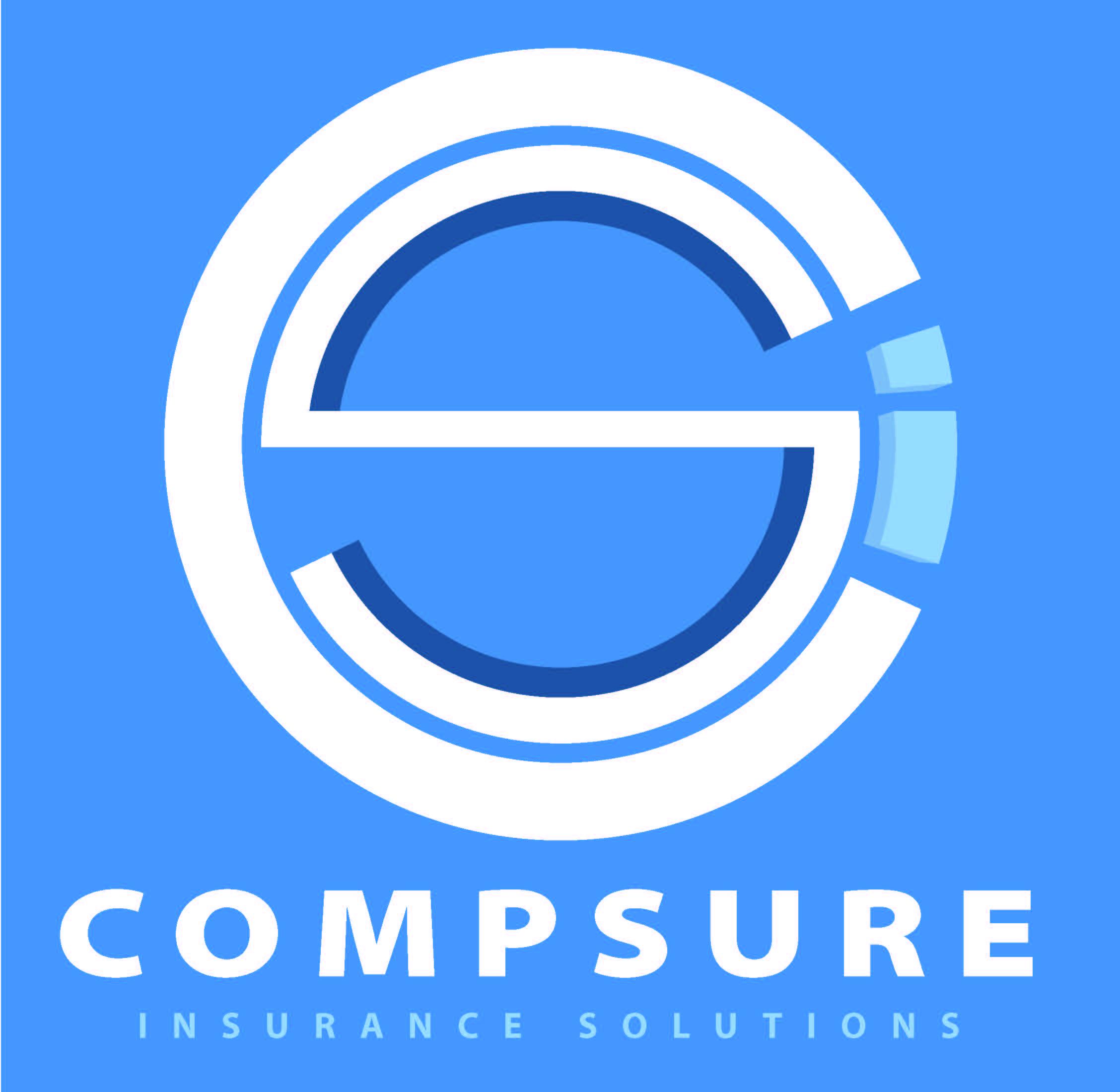 Compsure Insurance Solutions