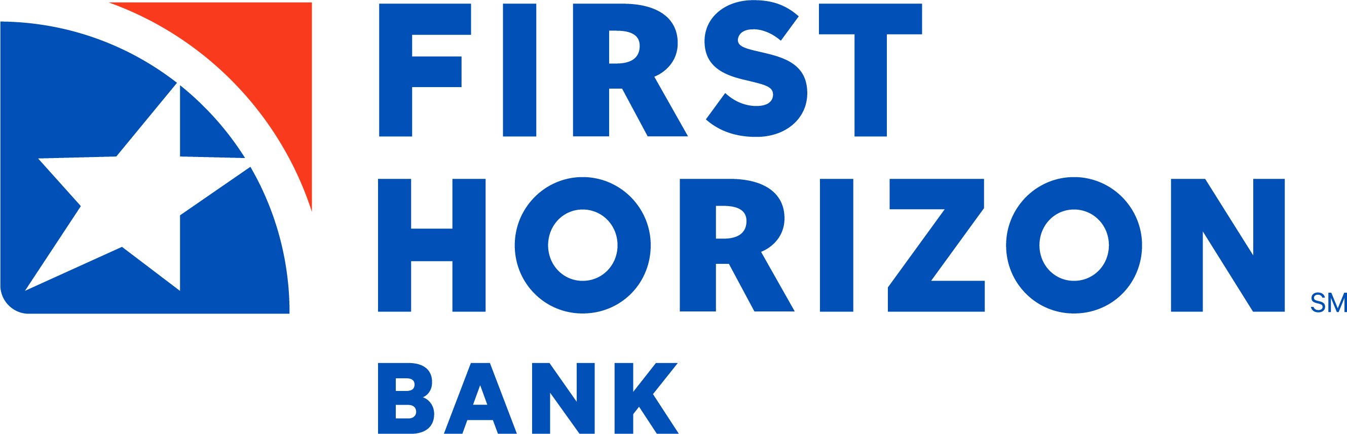First Horizon Bank, Restaurant Finance