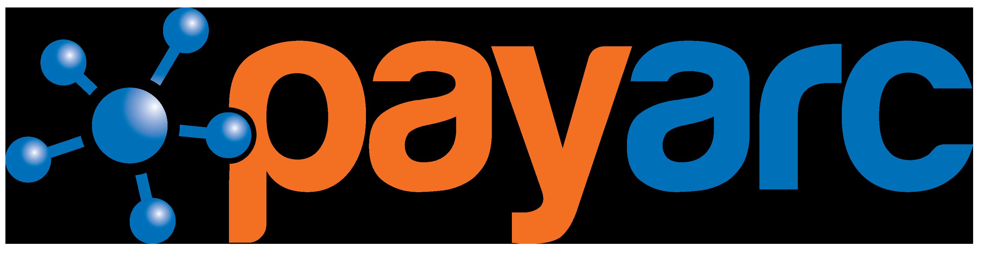PAYARC (FORMERLY PAYROLL ON THE WEB)