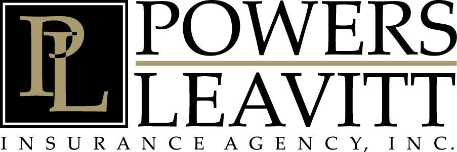 Powers-Leavitt Insurance Agency Inc