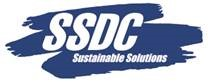 Ecolab/SSDC